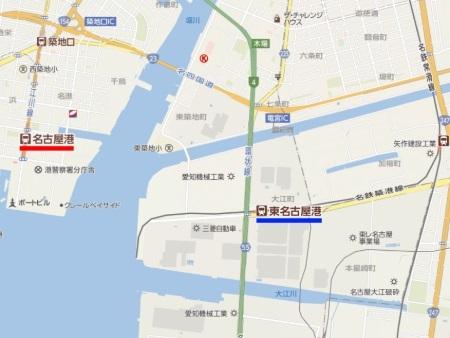 名古屋港駅周辺地図c.jpg