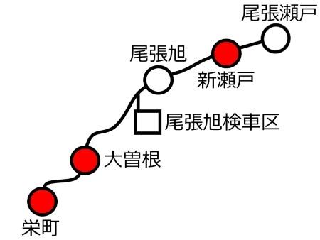 名鉄瀬戸線路線図c.jpg