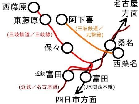 周辺ルート図c.jpg