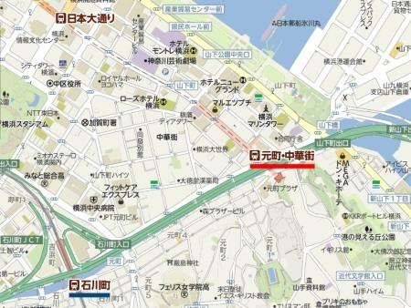 周辺地図c.jpg