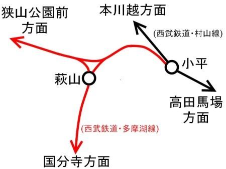 周辺路線図1949年以降c.jpg