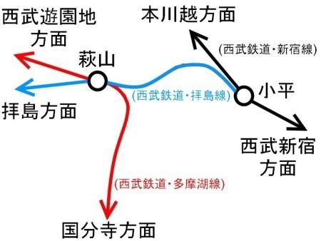 周辺路線図現在c.jpg