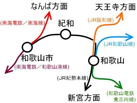 和歌山駅変遷現在c.jpg