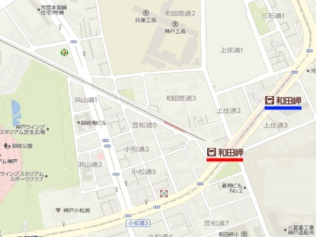 和田岬駅周辺地図c.jpg