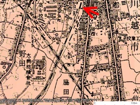 地図1917-1924年_1c.jpg