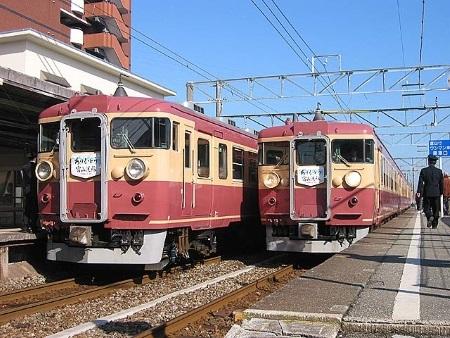 城川原駅.jpg