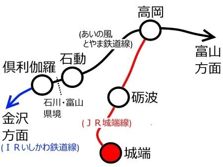 城端駅周辺路線図c.jpg