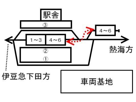 増結解結図c.jpg