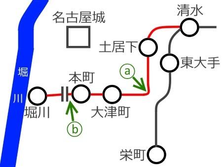 外堀線周辺路線図c.jpg