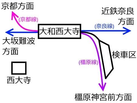 大和西大寺駅周辺路線図c.jpg