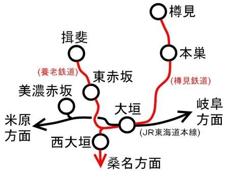 大垣周辺路線図c.jpg