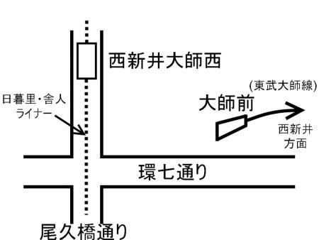 大師前周辺図c.jpg