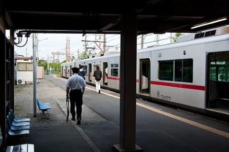 大江行き列車c.jpg