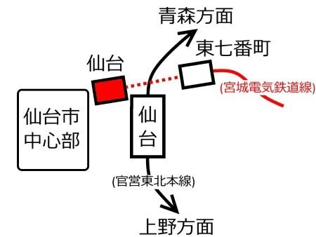 宮城電気鉄道路線図c.jpg