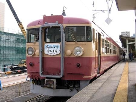 富山駅8番のりば.jpg