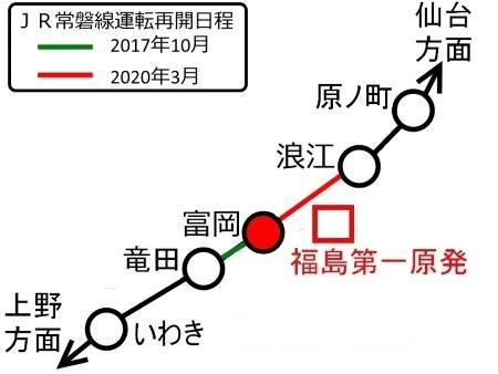 富岡駅周辺路線図c.jpg