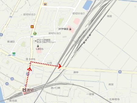 岩切駅周辺地図c.jpg