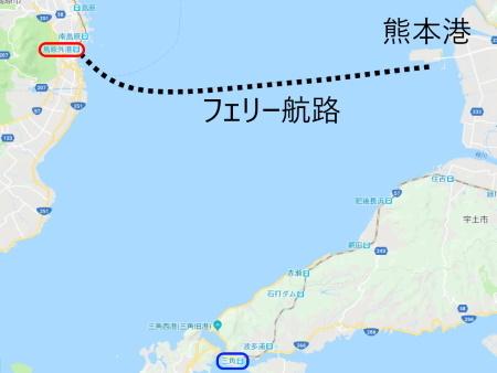 島原外港駅周辺地図c.jpg