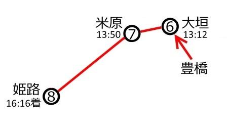 往路乗継図2c.jpg