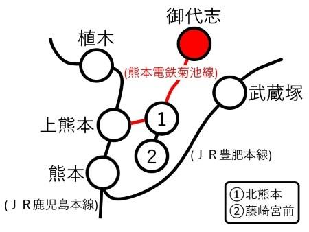 御代志駅周辺路線図c.jpg