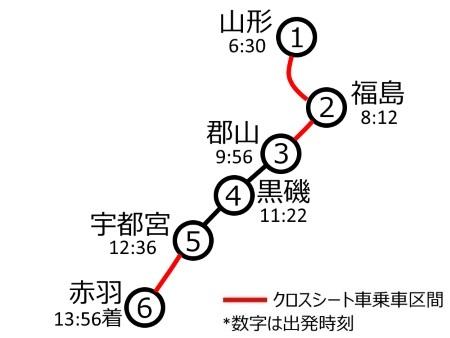 復路行程図c.jpg