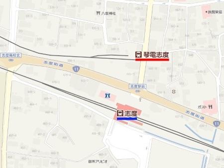 志度駅周辺地図c.jpg