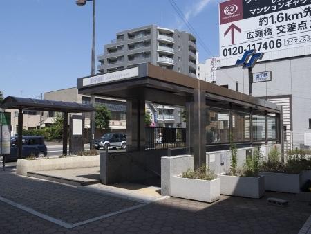 愛宕橋駅.jpg