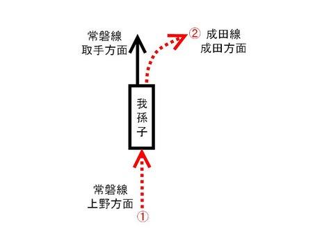 我孫子駅.jpg