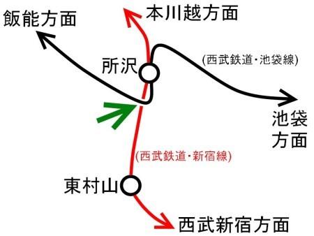 所沢キロポスト図c.jpg