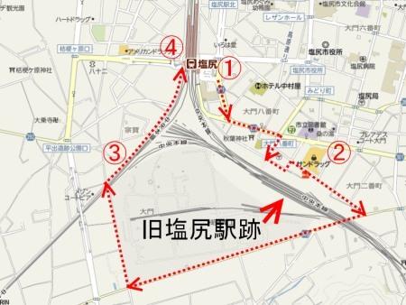 探索ルート図c.jpg