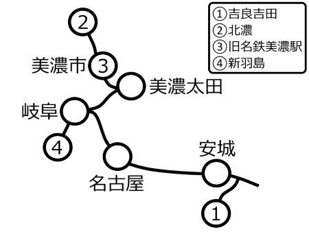 改訂版周遊ルート図c.jpg