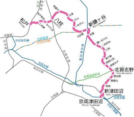 新京成線路線図.jpg