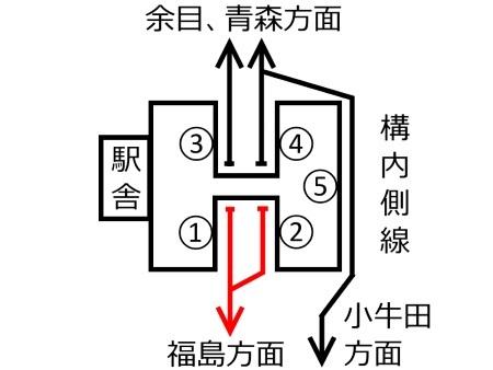 新庄駅構内図c.jpg