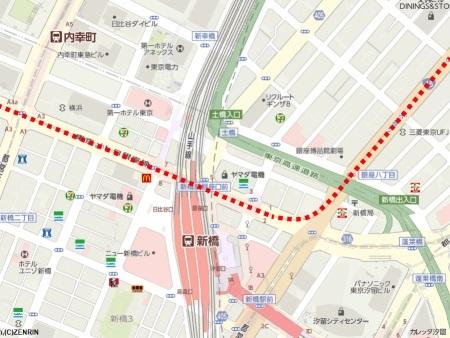 新橋駅周辺地図c.jpg