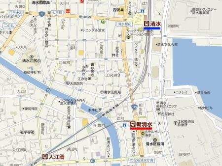 新清水駅周辺地図c.jpg