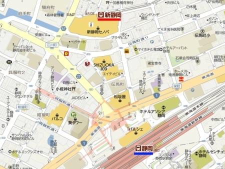 新静岡駅周辺地図c.jpg