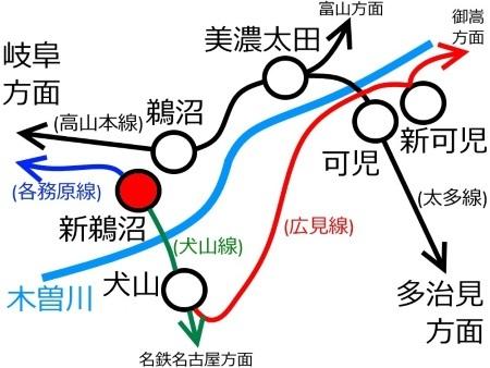 新鵜沼駅周辺路線図c.jpg