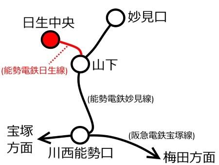 日生中央駅周辺路線図c.jpg