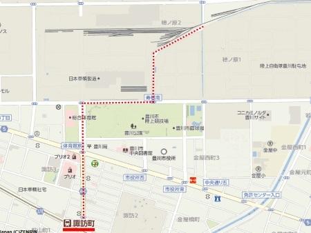 日車豊川製作所周辺地図c.jpg