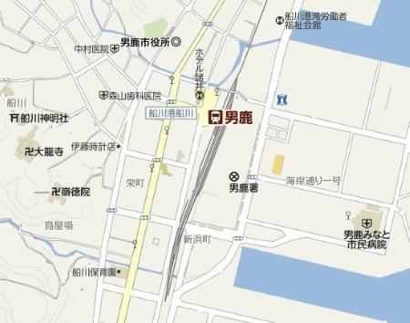 旧男鹿駅周辺地図c.jpg