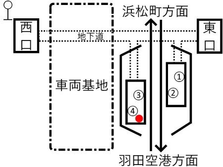 昭和島駅構内配線図2c.jpg