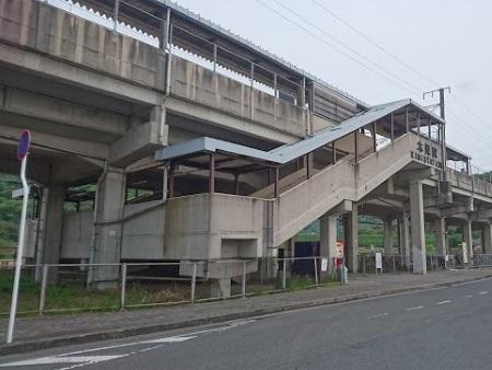木見駅c.jpg