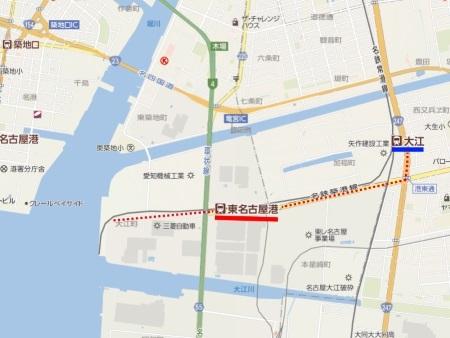 東名古屋港駅周辺路線図c.jpg