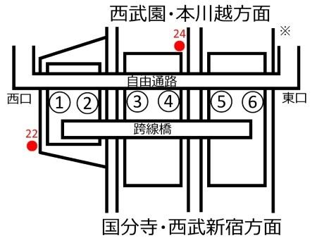 東村山駅構内図c.jpg