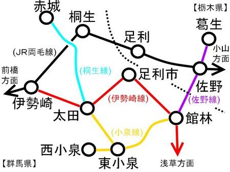 東武線路線図.jpg