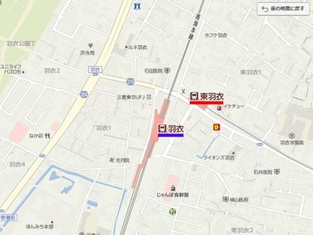 東羽衣駅周辺地図c.jpg