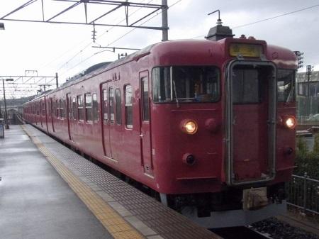 東金沢駅構内.jpg