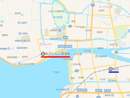 松江しんじ湖温泉駅周辺地図c.jpg
