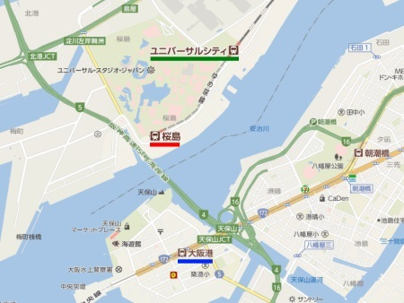 桜島駅周辺地図c.jpg