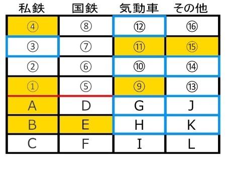 棚レイアウト図拡張版_2C.jpg